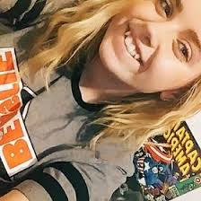 Savannah Aldridge (rozesa68) - Profile | Pinterest