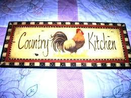 rooster kitchen rug rooster kitchen mat kitchen rugs kitchen rugs cool kitchen mats best kitchen floor rooster kitchen rug