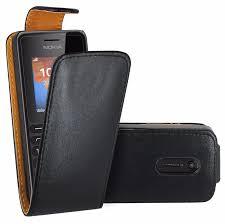 Nokia 108 / Nokia 108 Dual Sim
