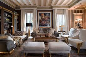luxurious living room furniture. Picking Out Luxury Living Room Furniture Luxurious G