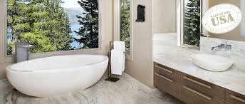 bathtubs bathtubs and showers bathtub surrounds for mobile homes