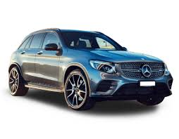Mountain regions and steppes demand the. Mercedes Benz Glc Class Review Price For Sale Colours Models Specs Carsguide