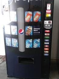 Used Vending Machines For Sale Extraordinary Used Vending Machine For Sale In Coconut Creek FL OfferUp