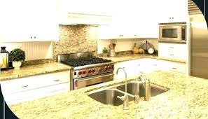 how to attach countertop how to attach granite to island how to install granite installing granite how to attach countertop