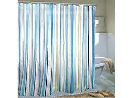 chevron shower curtain target. Light Blue And White Curtains Target Shower Curtain Chevron Fabric