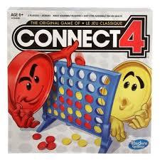 Развивающая игрушка Hasbro <b>A5640121</b> — купить в интернет ...