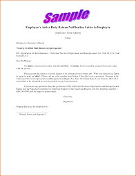 Examples Of Resume Letter For A Job     application letter for an     Scribd example of resume letter for application template