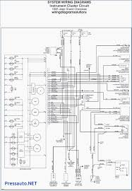 wiring free control diagram harness jeep jeep wrangler ignition painless wiring harness jeep yj at 1990 Jeep Wrangler Wiring Harness