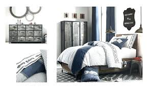 restoration hardware baby and child restoration hardware kids bedding restoration hardware baby child for high quality baby and kids furniture luxury