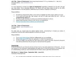 Cool Resume Search For Employers Free Singapore Ideas Entry Level