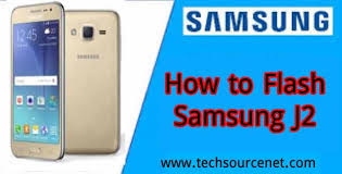 Micro usb cable with good quality. Samsung J2 Flash File Download 2021 Updated Tech Source Net