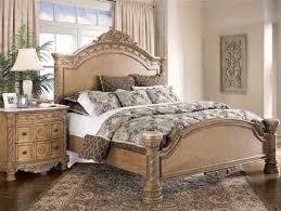 light bedroom furniture. large size of amazing light wood bedroom furniture photos concept home interior design k pnl 36