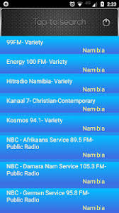 You can download free mp3 juice music by useing music search engine. Top Music Audio Apps For Android On Google Play In Namibia Appfigures