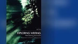exploring writing paragraphs and essays nd edition exploring writing paragraphs and essays nd edition exploring writing paragraphs and essays langan john