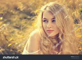 Image result for free pic of girl