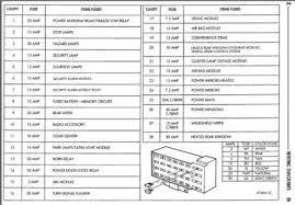 top 10 1995 jeep grand cherokee repair questions, solutions and 2002 jeep grand cherokee fuse box diagram 2002 Jeep Grand Cherokee Fuse Box Diagram #24 2002 Jeep Grand Cherokee Fuse Box Diagram