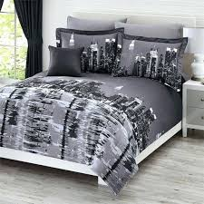 new york city bedding photo 5 of total fab new city skyline bedding themed bedroom ideas new york city bedding