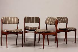 mission style dining table chairs luxury mission style dining room chairs new teak dining chairs by