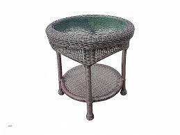 dining room concrete dining room tables 18 amusing 50 round outdoor dining table gy6j