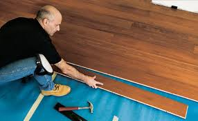 >how to install a hardwood floor how to build a hardwood floor  how to install a hardwood floor how to build a hardwood floor this weekend