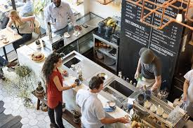 Image result for restaurants insurance