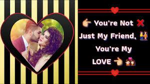 Whatsapp Status In English Love Songs Video 2017 2018 Short Best Romantic Love Quotes Best Video Ever Asfak Shaikh Badmash 0031 Hd