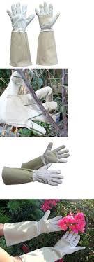300 gardening gloves 139864 ideas