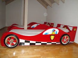 cool beds for kids for sale. Simple For Salekidscarbedscoolbiketrikezurich  And Cool Beds For Kids Sale