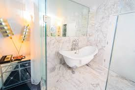 bathroom remodeling bathtub bathroom 4 foot bathtubs idea extraordinary 45 foot bathtub 45