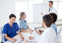 clinical nurse educator job description neonatal nurse job duties