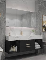 vanity cabinet singapore