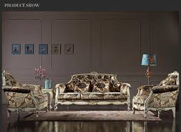Classical living room furniture Wooden French Royalty Classic Living Room Furniture European Sofa Set Rococo Style Solid Wood Frame Furniture Versailles Sofa Classical Furniture Baroque Golden Dhgatecom French Royalty Classic Living Room Furniture European Sofa Set