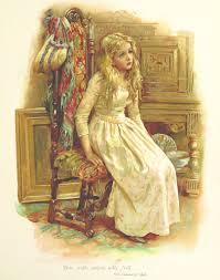 Vintage Illustrations Gorgeous Vintage Illustrations Of Dickens Novels In Full Color