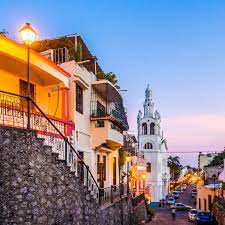 The Top 15 Things to Do in Santo Domingo