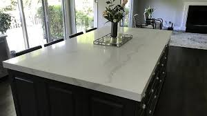 various quartz granite works