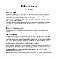 Promissory Note Sample Doc | Kicksneakers.co