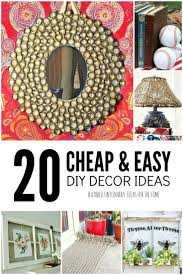 learn how to turn ropes into a rug and 20 more and easy diy home