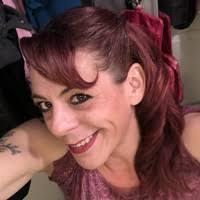 "7 ""Wendy Bahr"" profiles | LinkedIn"