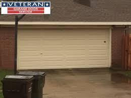full size of garage door design fort worth garage door repair overhead door fort worth