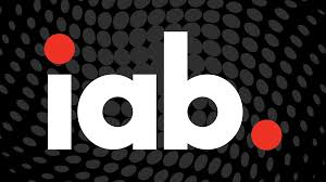 the iab tech lab has introduced a tool to help eliminate counterfeit and unauthorized inventory by cutting illegitimate sellers out of the supply chain