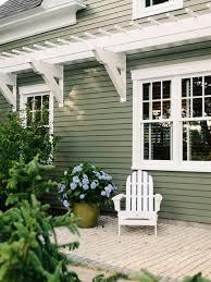 paint colors for homesBest Green Exterior Paint Colors Ideas  Interior Design Ideas