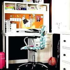 organize home office deco. Small Space Home Office Ideas Workstations For Spaces Organization.  Organization Organize Home Office Deco