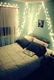 indie bedroom ideas tumblr. Wonderful Ideas Mint Green Bedroom Ideas Tumblr Hipster Photos And Video  Decorating Cookies With Melted Chocolate   To Indie Bedroom Ideas Tumblr D