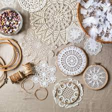 Dream Catcher Making Materials Amazing 32 Gorgeous DIY Dreamcatchers That Will Bring Your Design Dreams To