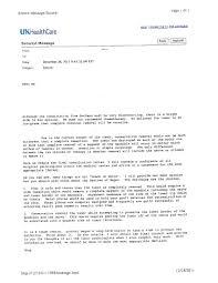 Amwell Doctors Note Zlatan Fontanacountryinn Com