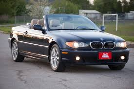 Coupe Series 2004 bmw 330ci specs : BMW » Bmw 330 Convertible 2004 - Car and Auto Pictures All Types ...