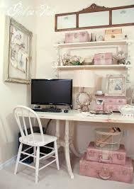 Image Wall Home Office Vintage Interior God 27 Vintage Home Office Designs That Youll Love Interior God
