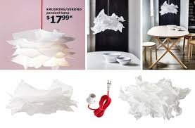 view in gallery ikea 2016 new lighting fixtures go led only