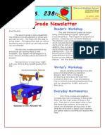 We have lots of free, fun spelling worksheets! Grade 2 Phonics Worksheets Free Phonics Reading Process