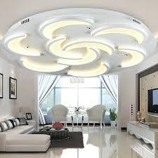 flush mount ceiling lights for kitchen. Flush Mount Ceiling Lights For Kitchen Square Light Flowers Design Lamp Semi G